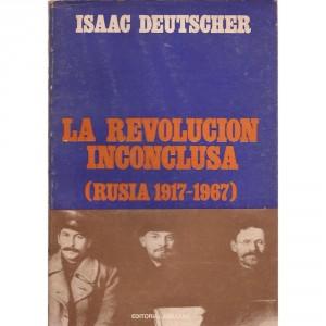 isaac-deutscher-la-revolucion-inconclusa-rusia-19171967_iZ703XvZxXpZ1XfZ75117380-446168298-1.jpgXsZ75117380xIM