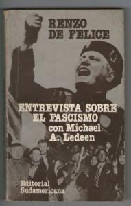 renzo-de-felice-entrevista-sobre-el-fascismo-michael-ledeen-16182-MLA20115592408_062014-O