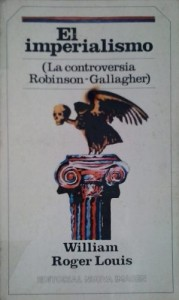 william-roger-louis-el-imperialismo-la-controversia-robins-839101-MLA20283070954_042015-O